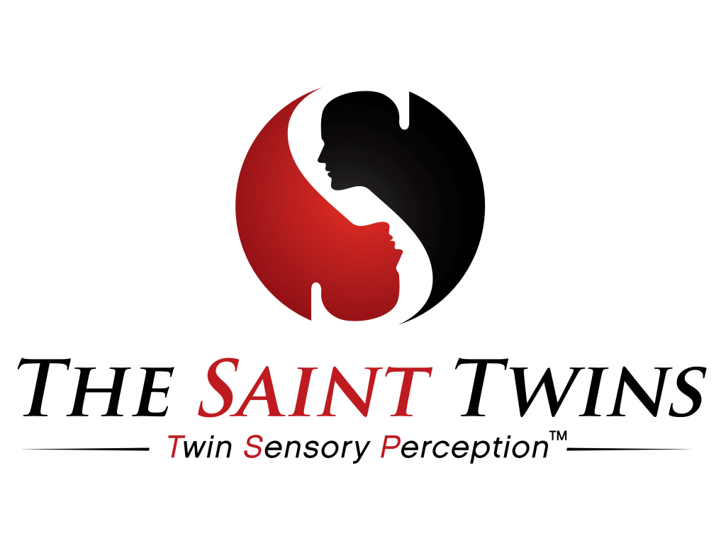 TheSaintTwins