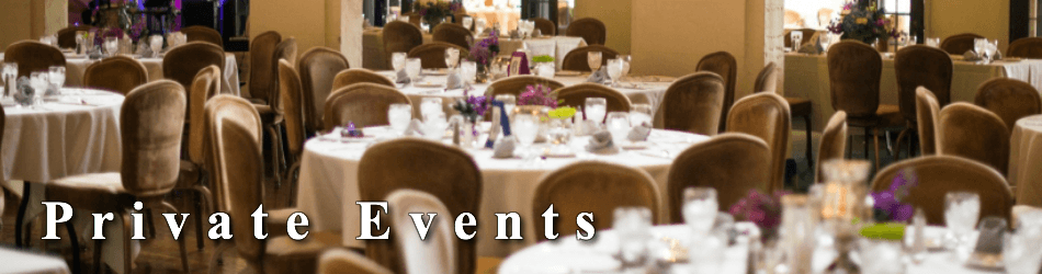 yccprivateevents
